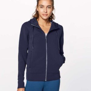 Lululemon Tech Lux Jacket